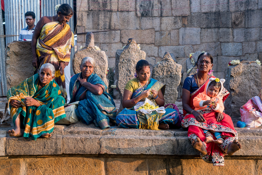 Gangaikonda Cholapuram - Amarramesh Traveller - Discover Tamilnadu - Destination wedding photographer India-18