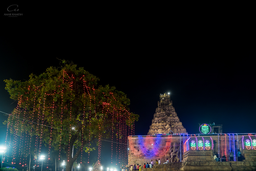 Gangaikonda Cholapuram - Amarramesh Traveller - Discover Tamilnadu - Destination wedding photographer India-6