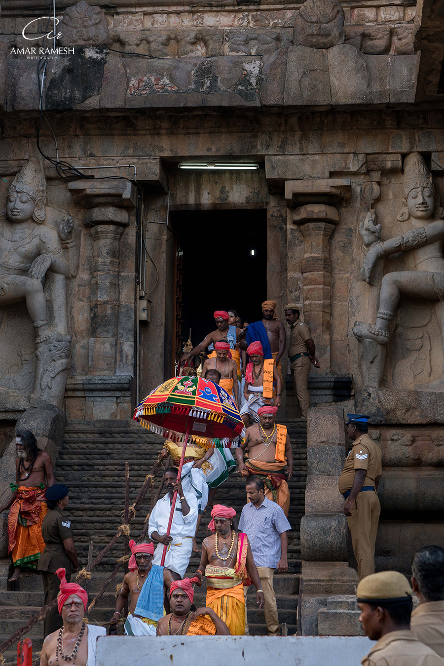 Gangaikonda-Cholapuram-Amarramesh-Traveller-Discover-Tamilnadu-Destination-wedding-photographer-India-77