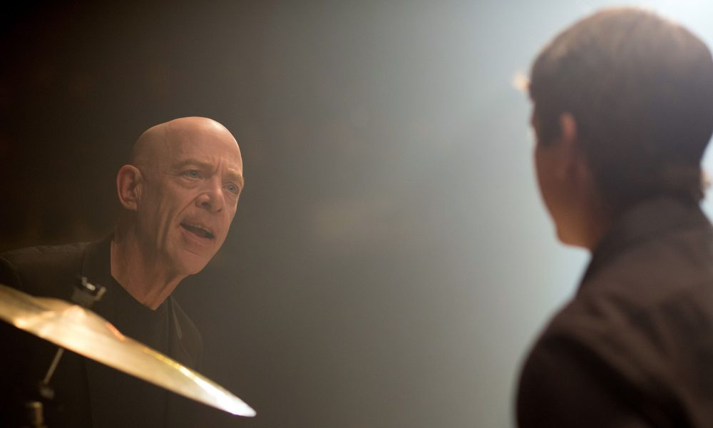 How whiplash might get me back to giving honest reviews