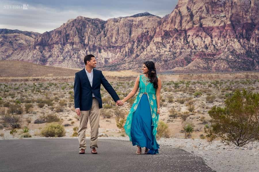 TIPS FOR THE COUPLE TO PLAN A MEMORABLE OUTDOOR SHOOT