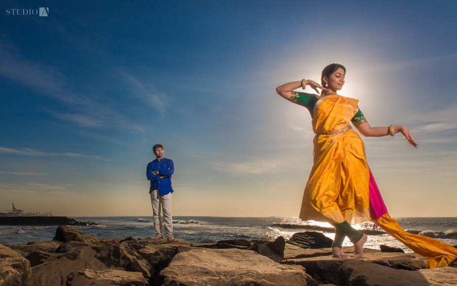 best outdoor couple shoot photographer4