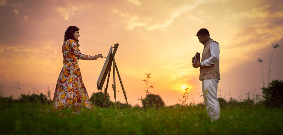 creative-candid-wedding-photography-chennai-1140x545