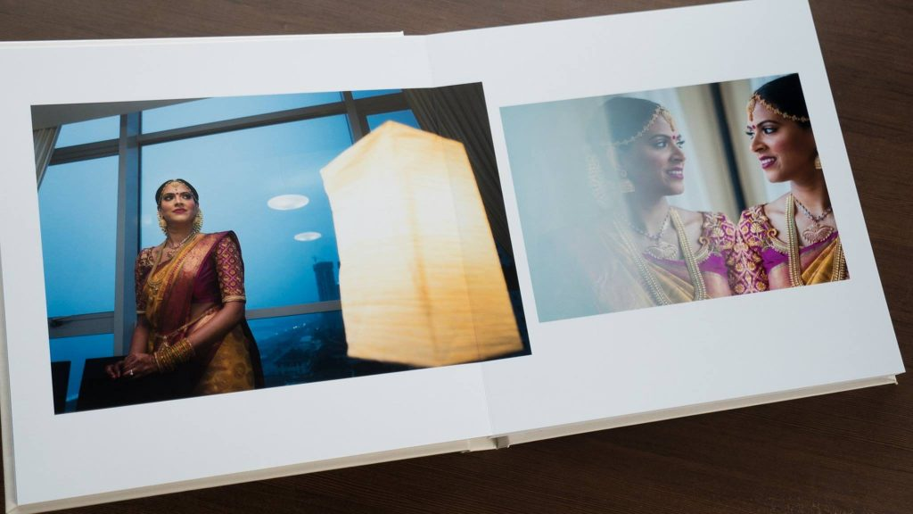 wedding Albums Studio A Amar Ramesh2