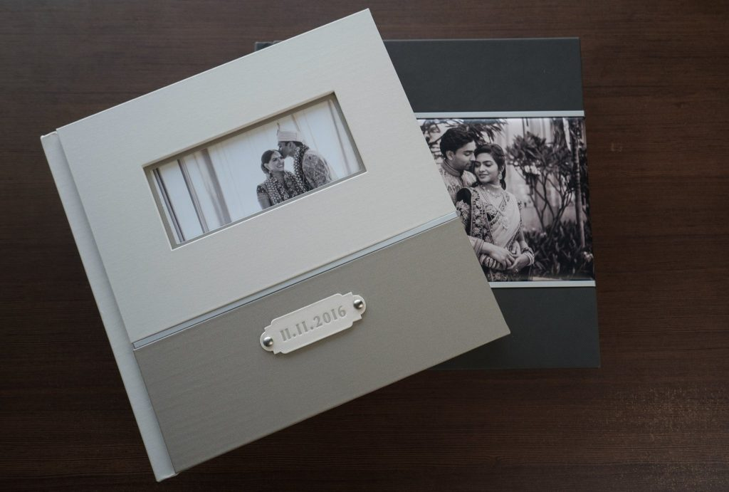wedding Albums Studio A Amar Ramesh5