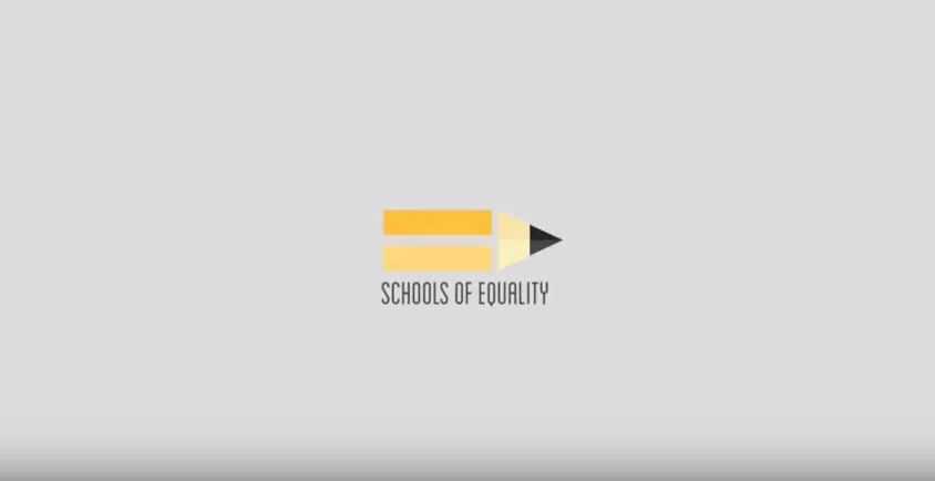 Schools of Equality