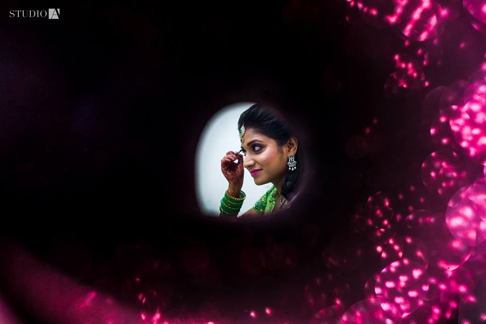 bridal getting ready photography tips -2