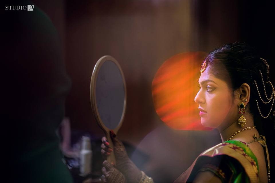 bridal getting ready photography tips -3