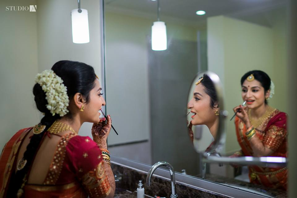 bridal getting ready photography tips -9
