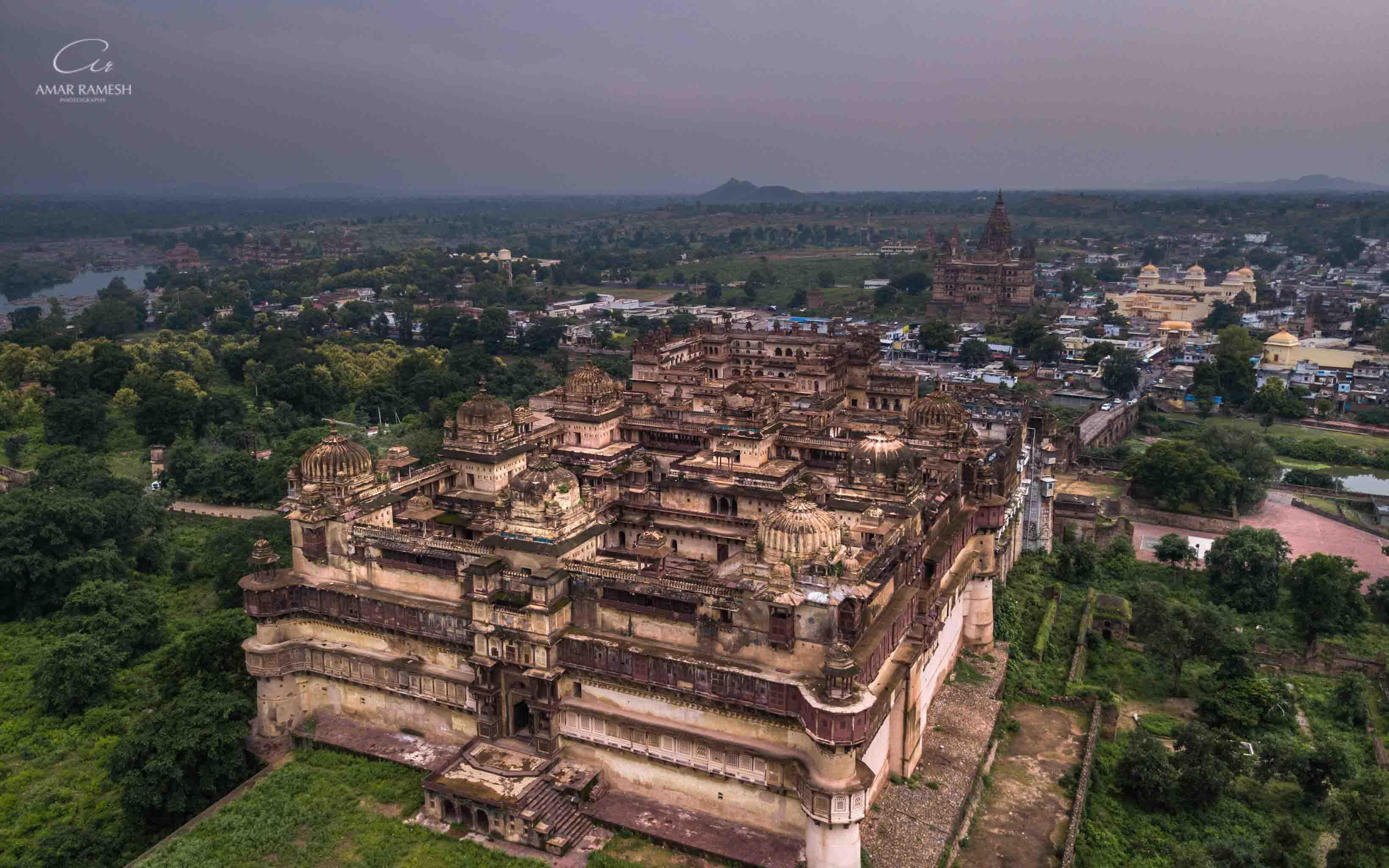 orchha-travel-fort-palace5