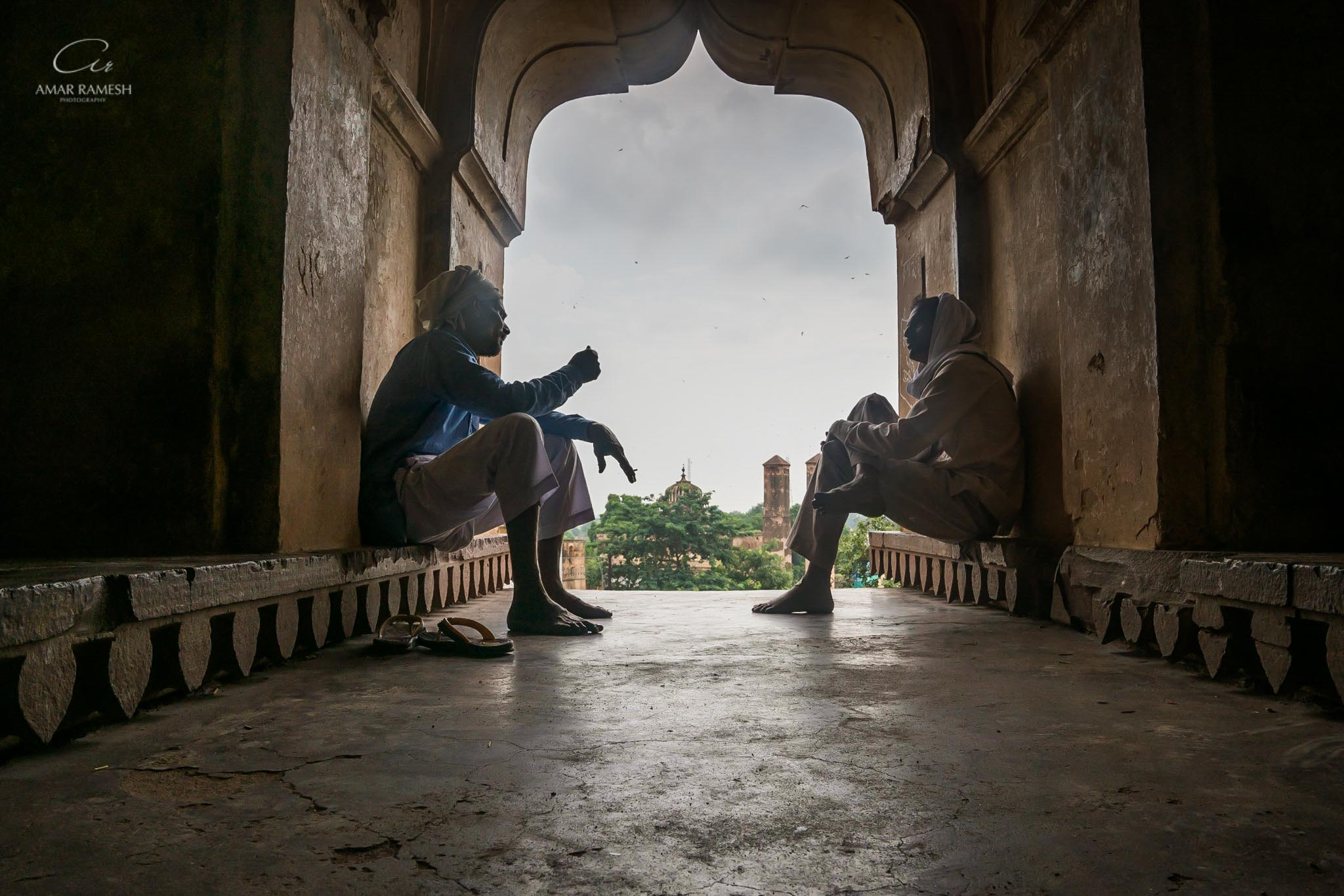 orchha-travel-pictures